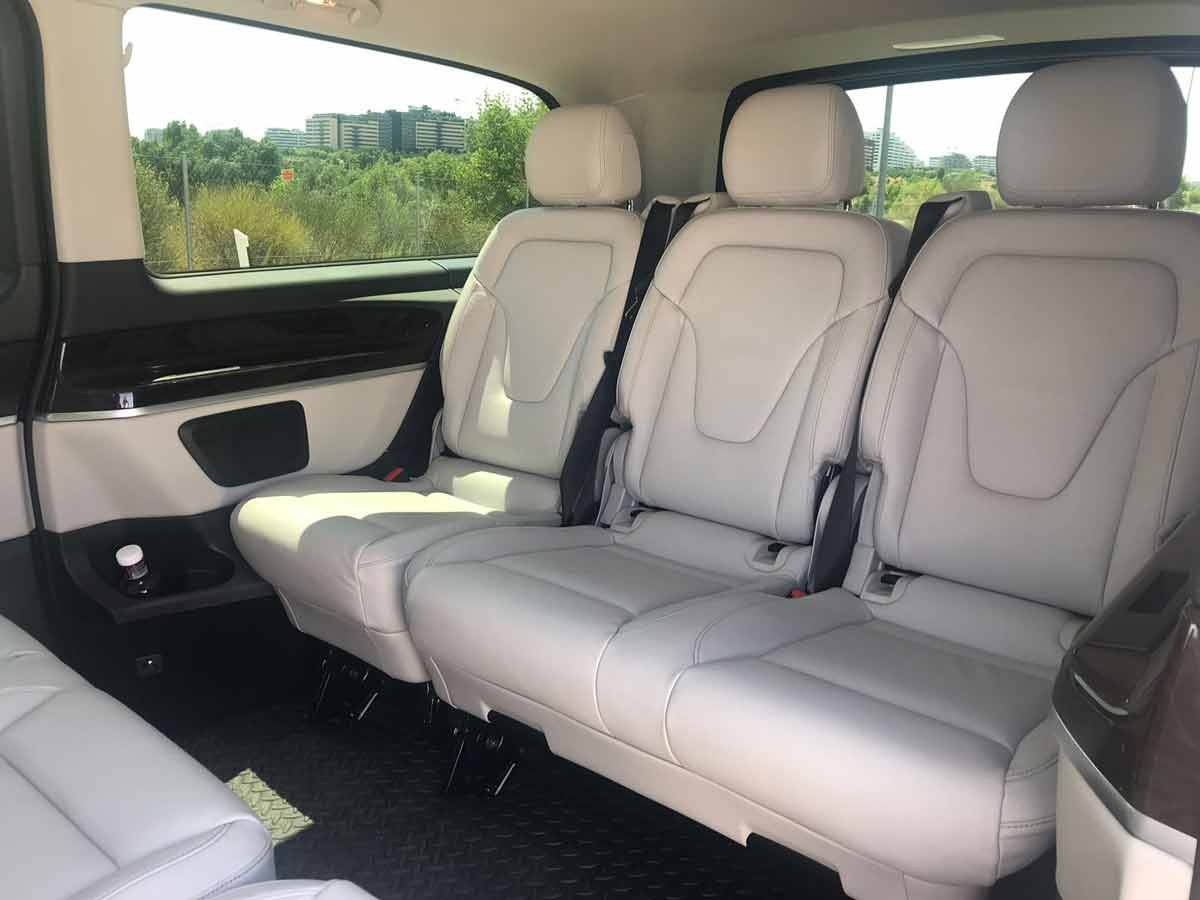 Mercedes-Van-2