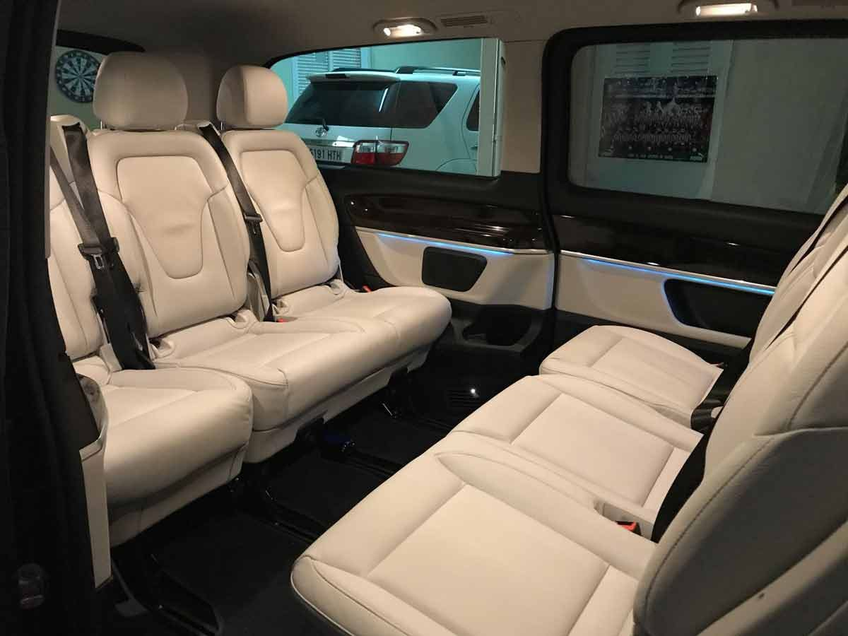 Mercedes-Van-3