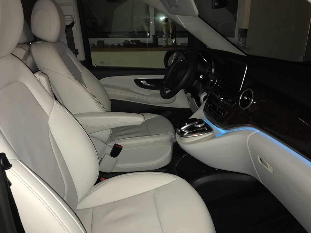 Mercedes-Van-4