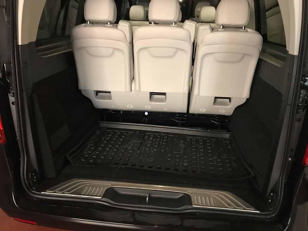 Mercedes-Van-5